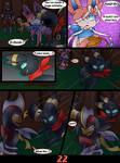 GP Chapter 3 Page 22