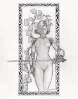 untitled 1.0 by adammdesigns