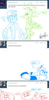 12282012 Tumblr asks and answers by KenDraw