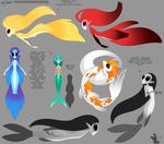 122016 Mermaids