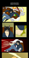 CC- Round 1 Epilogue page 1 by Tickity-Tock