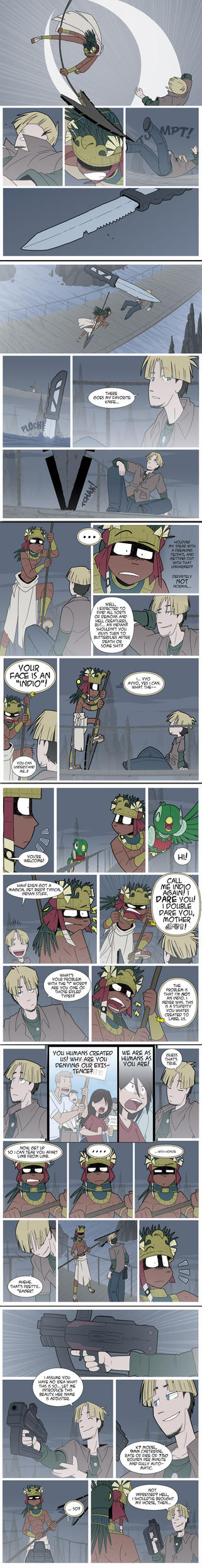 BA Round 1-Page 2 by Tickity-Tock