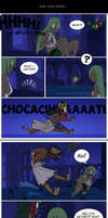 BA round 2: Page 5 by Tickity-Tock