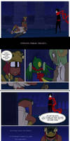 BA round 2: Page 11 by Tickity-Tock