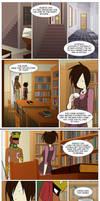 Burning Avalon Round 3: Page 3