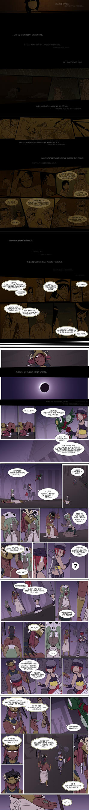 BA-Final Round Page 11 by Tickity-Tock