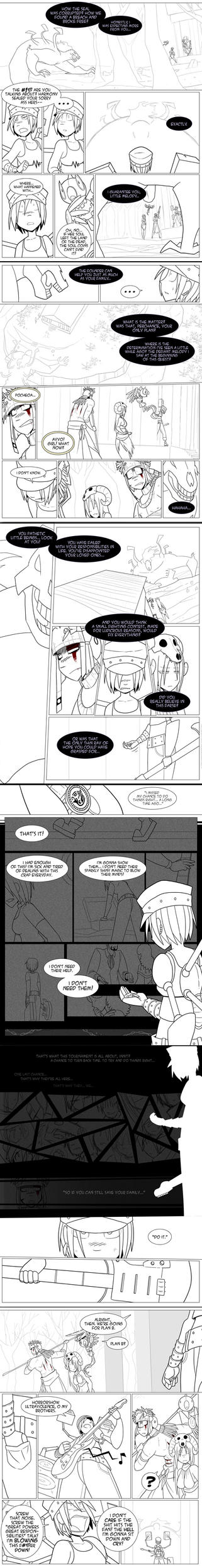 BA-Final Round Page 13 by Tickity-Tock