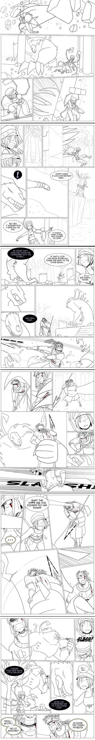 BA-Final Round Page 15 by Tickity-Tock