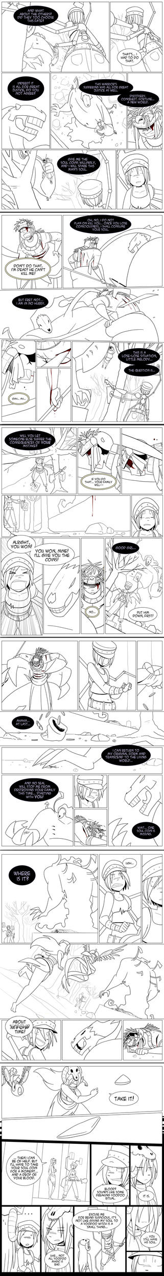 BA-Final Round Page 16 by Tickity-Tock