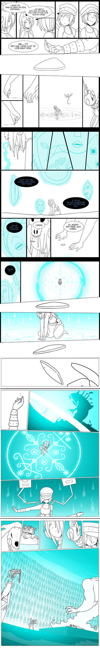 BA-Final Round Page 17 by Tickity-Tock