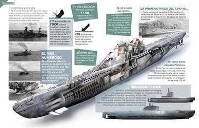 U-Boot by japa2