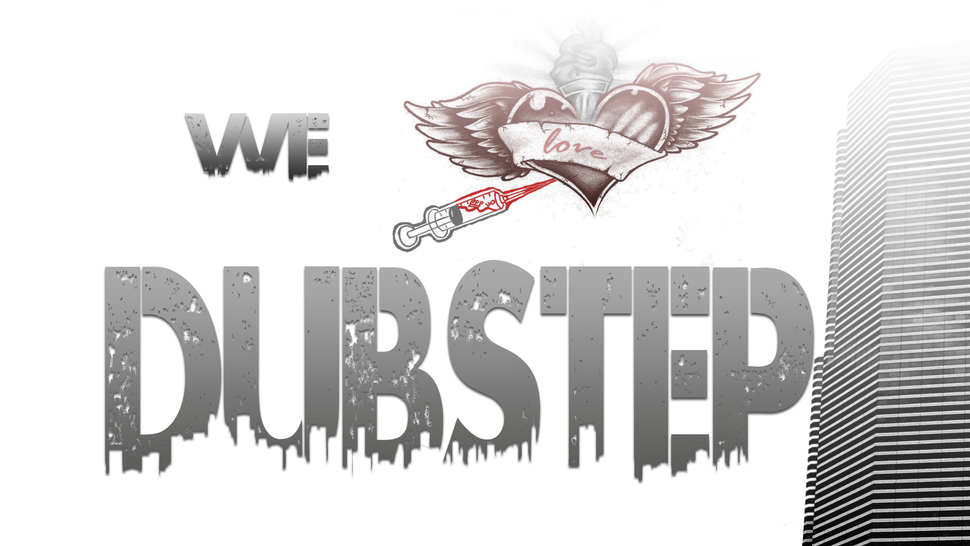we_love_dubstep_by_kiyoshin-d4aogde.jpg