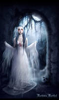 ...Evil's Bride...