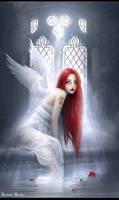 ...The Last Angel...