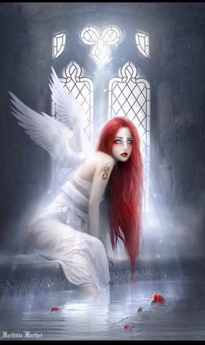 last angel photomanipulation