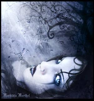 ...Frozen Grave...