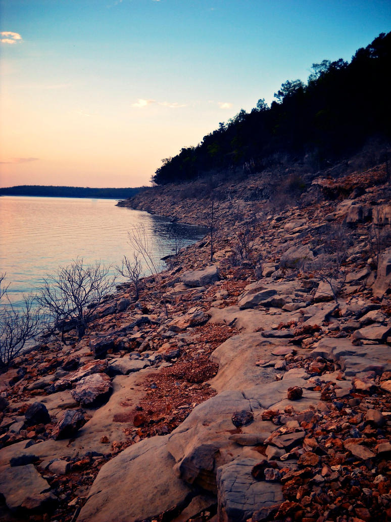 bull shoals buddhist dating site Discover the top 7 free things to do in bull shoals, ar - including free activities, attractions and entertainment, ranked by 26,719 user reviews  dating back to .