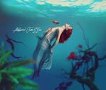Underwater manipulation