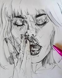 Sketch #15