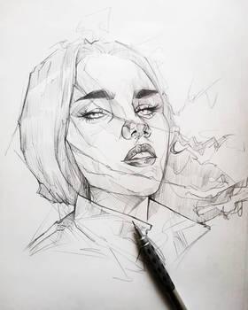 Sketch #22