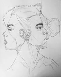 Sketch #27