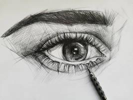 Sketch #46