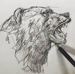 Sketch #72