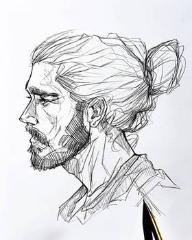 Sketch #94