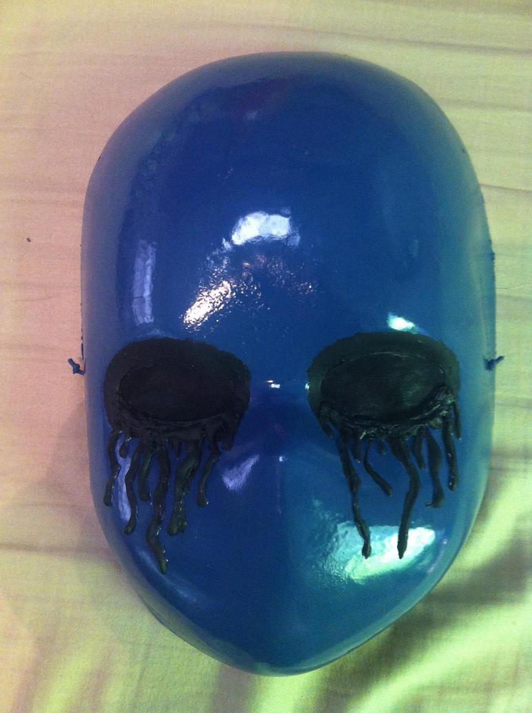 Paint Spray Mask Suppliers Leamington Spa