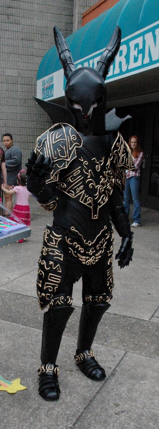 the black knight dark souls sneek peek by