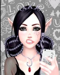 CuteFang's Profile Picture