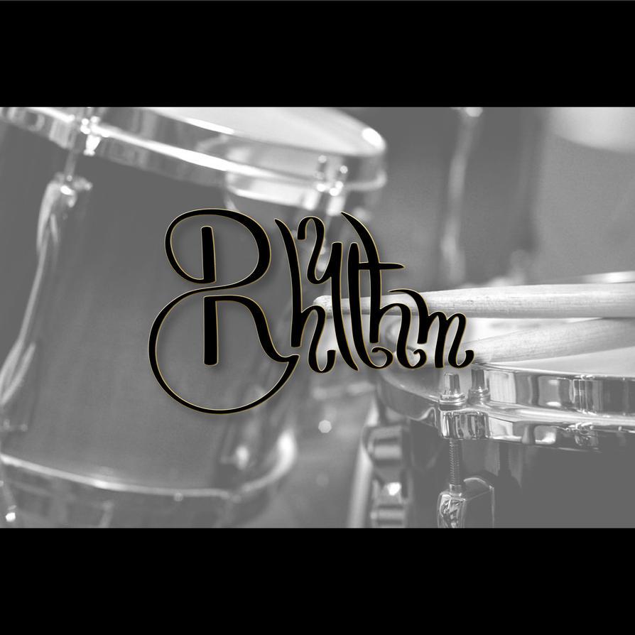 Rhythm by ev0luti0narysleeper