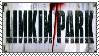 linkin park 2 by otakulottie