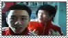 2 chinese guys stamp by otakulottie