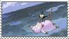 spirited away stamp by otakulottie