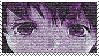 serial experimets lain stamp by otakulottie
