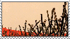 samurai champloo stamp by otakulottie