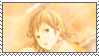 haibane renmei stamp by otakulottie