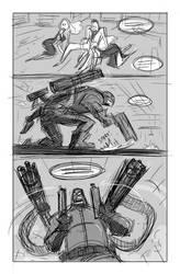 4 Gun Conclusion page 4 by BobbyRubio