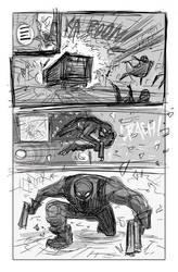 4 Gun Conclusion page 3 by BobbyRubio
