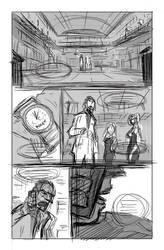 4 Gun Conclusion page 2 by BobbyRubio