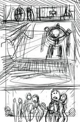 alcatraz High DELETED page 3 by BobbyRubio