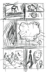 alcatraz High DELETED page 4 by BobbyRubio