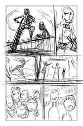 alcatraz High DELETED page 5 by BobbyRubio