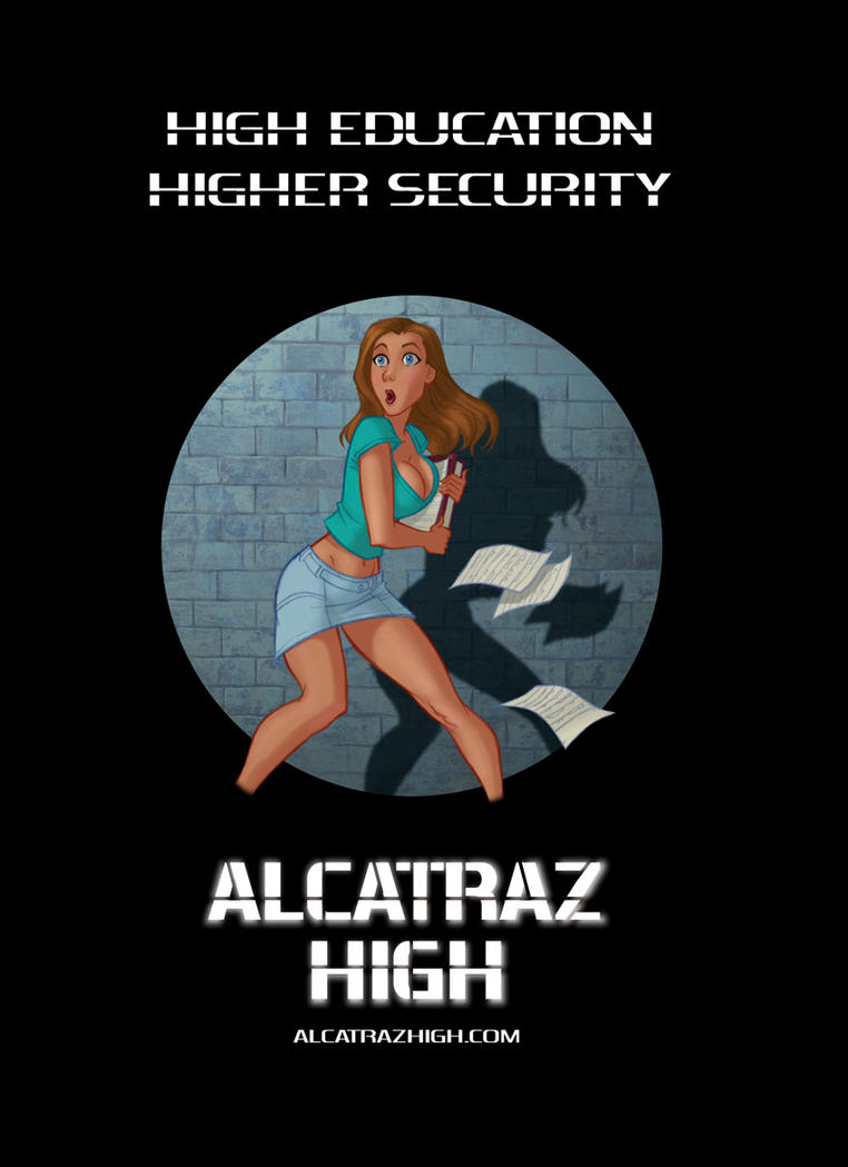 Alcatraz tickets discount coupons