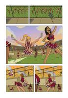 Hey Ladies by BobbyRubio