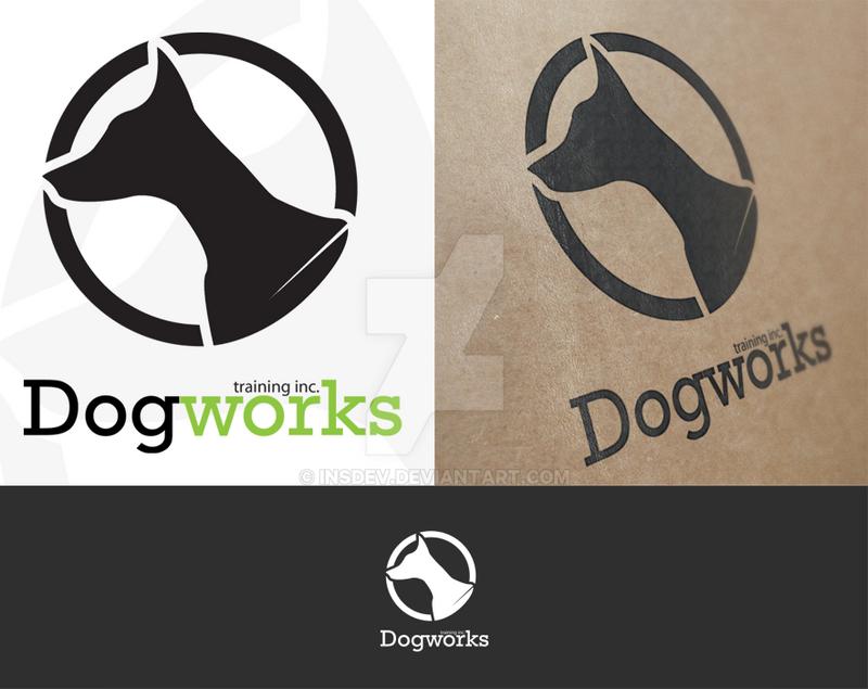Watch Dog Training Videos Online