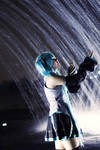 Vocaloid: My Song