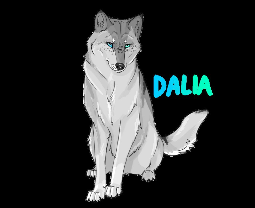 [Image: dalia_by_magdalynrose-dbwgxcw.png]