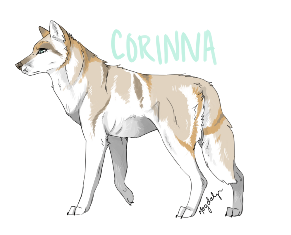[Image: corinna_by_magdalynrose-dc08hcw.png]